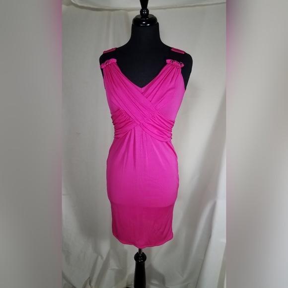 Semi Formal Dress Size 6
